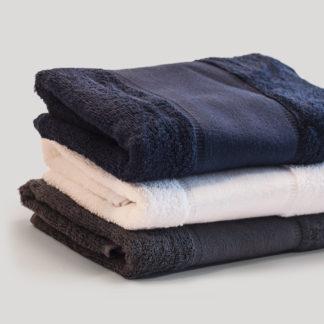 Håndklæder til tryk