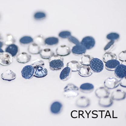 Rhinsten Crystal